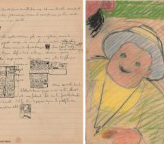 Journal d'Edouard Vuillard. Extraits du Ms 5396 (2)